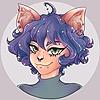 R1tsuTk's avatar