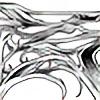 R1V3L's avatar