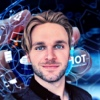 R1VENkassle's avatar