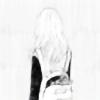R1VERSPIRIT's avatar