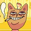 r21Rodd's avatar