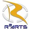 R2Arts's avatar