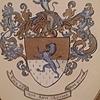 R2D7's avatar