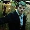 R2ed's avatar