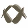 r2graphix's avatar