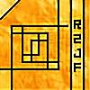 r2jf's avatar