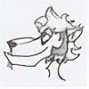 R2NK's avatar
