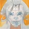 r2om's avatar