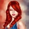 r2s6kld9's avatar