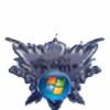 R2XINFINITIX's avatar