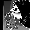 r2y9s's avatar