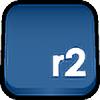 r2zinhu's avatar