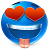 R3-AcT's avatar