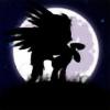 R31C4RD0's avatar