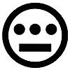 r33tn00b's avatar