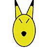 r3456's avatar