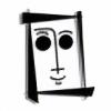R34L-L1F3-estudios's avatar