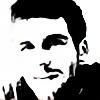 R34LT1M3's avatar