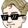 r3allybadusername's avatar