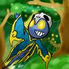 R3aperr's avatar