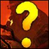 r3b0rn's avatar