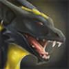 R3B3LDR4G0N's avatar