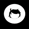 R3Casaurous's avatar