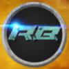 R3cblu's avatar