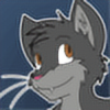 R3Create's avatar