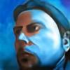 r3cycled's avatar