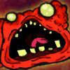 R3D0N's avatar