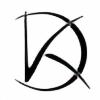r3d3vil1977's avatar