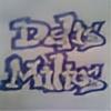 r3d3vil23's avatar