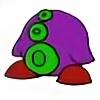r3d3y3UK's avatar
