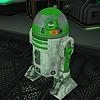 r3d80's avatar