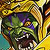 R3D96's avatar
