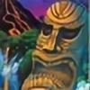 R3dback-Ruud's avatar