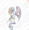 R3dc3dar's avatar