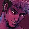 R3dFangz's avatar