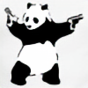 r3dhawk's avatar