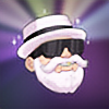 R3DJOK3R1's avatar