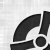 r3dlink13's avatar