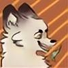 R3DLO's avatar