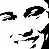 r3doktober's avatar