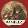 R3DR00K's avatar
