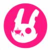 R3dstar69's avatar