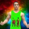 R3dVinh's avatar