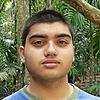 R3EH4N's avatar