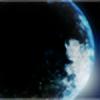 R3fil's avatar