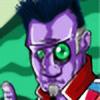 r3g1n4LDart's avatar